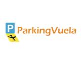 Parking Vuela Sevilla