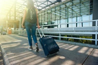 Abholer_ Bringer_Flughafen_DUS2