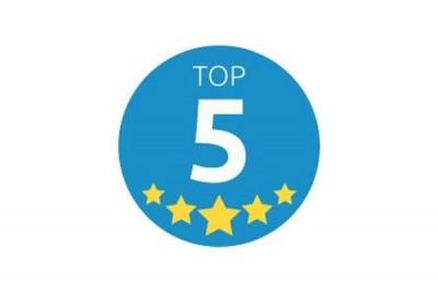 Top5_parkings_pas_cher