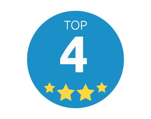 Top-4-frame4