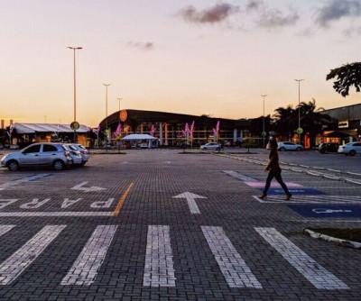 parking-aeropuerto- (2)