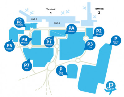 Plan_parking_aeroport_marseille