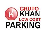 Parking Khan