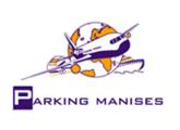 Parking Manises