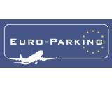 Euro Parking Eindhoven logo