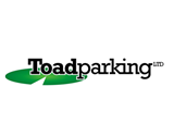 Toad Parking Manchester