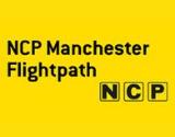 NCP Manchester Flightpath