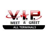 VIP Meet and Greet