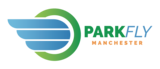 Parkfly Manchester Airport