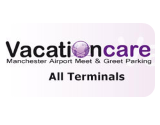 Vacation Care Parking Manchester