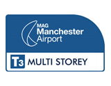 Multi Storey T3 Parking Manchester