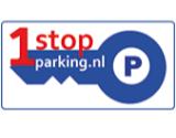 logo 1StopParking Eindhoven