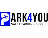 Logo Park4You Eindhoven