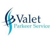 logo Valet Parkeerservice Rotterdam