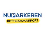 logo NuParkeren Rotterdam