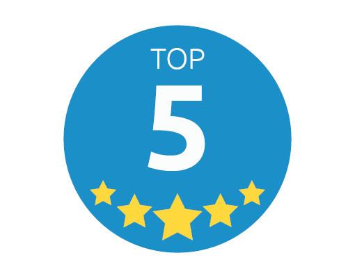 Top-5-frame3