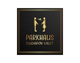 Parkhaus Valet