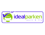 Ideal Parken Keulen Airport