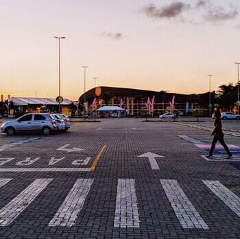 parking-aeropuerto (1)