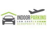 Indoor Parking Low Cost