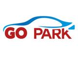 Go Park Oporto