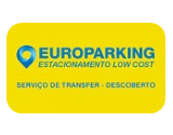 EuroParking Oporto