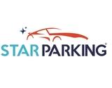 Star Parking Oporto