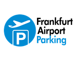 Logo Frankfurt Airport Parking