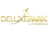 Deluxe Park