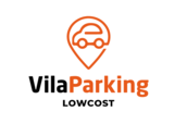 Vila Parking