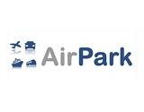 Airpark Lisboa