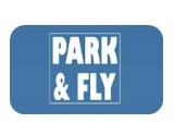 Park & Fly Faro