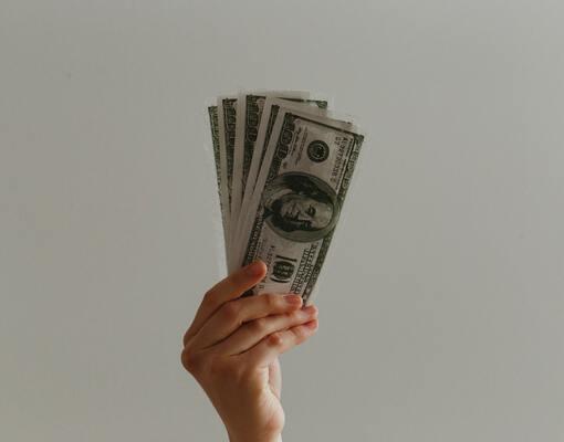 Compensatiebetalingen Luchtvaartmaatschappijen