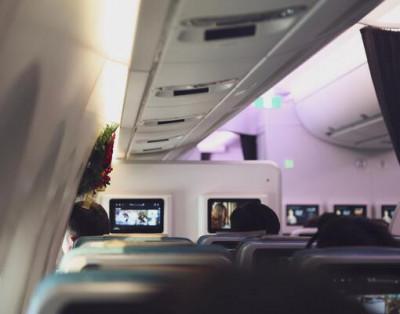 Vliegtickets voor de kerstvakantie boeken Dit is de beste tijd