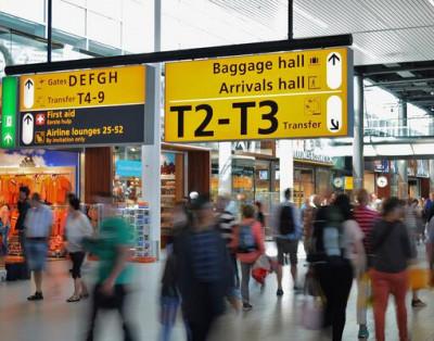 vliegveld-drukte