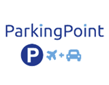 Parking Point Schiphol