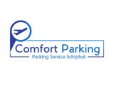 Confort Parking