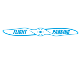 Flight Parking