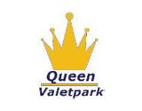 Queen Valet Dus