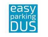 Easy Parking DUS Dusseldorf Airport