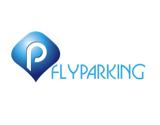 Flyparking Zaventem