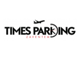 Times Parking Brussel Airport