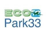Ecopark 33 Logo