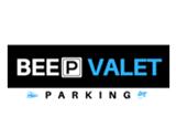 Beep Valet logo