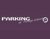 Low Cost Parking Málaga