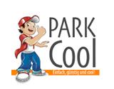 Park Cool Keulen Airport