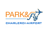 Park and Fly Charleroi