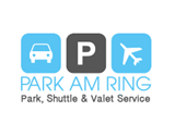 Park am Ring Dusseldorf Airport