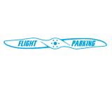 Flight Parking Schiphol