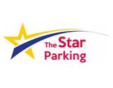 TheStarParking Schiphol